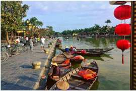 5 Top-Rated Restaurants in Hoi An Old Town