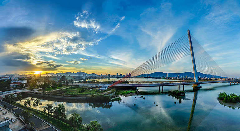 Must do things in Danang