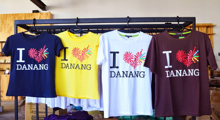 what to buy in Da nang 3